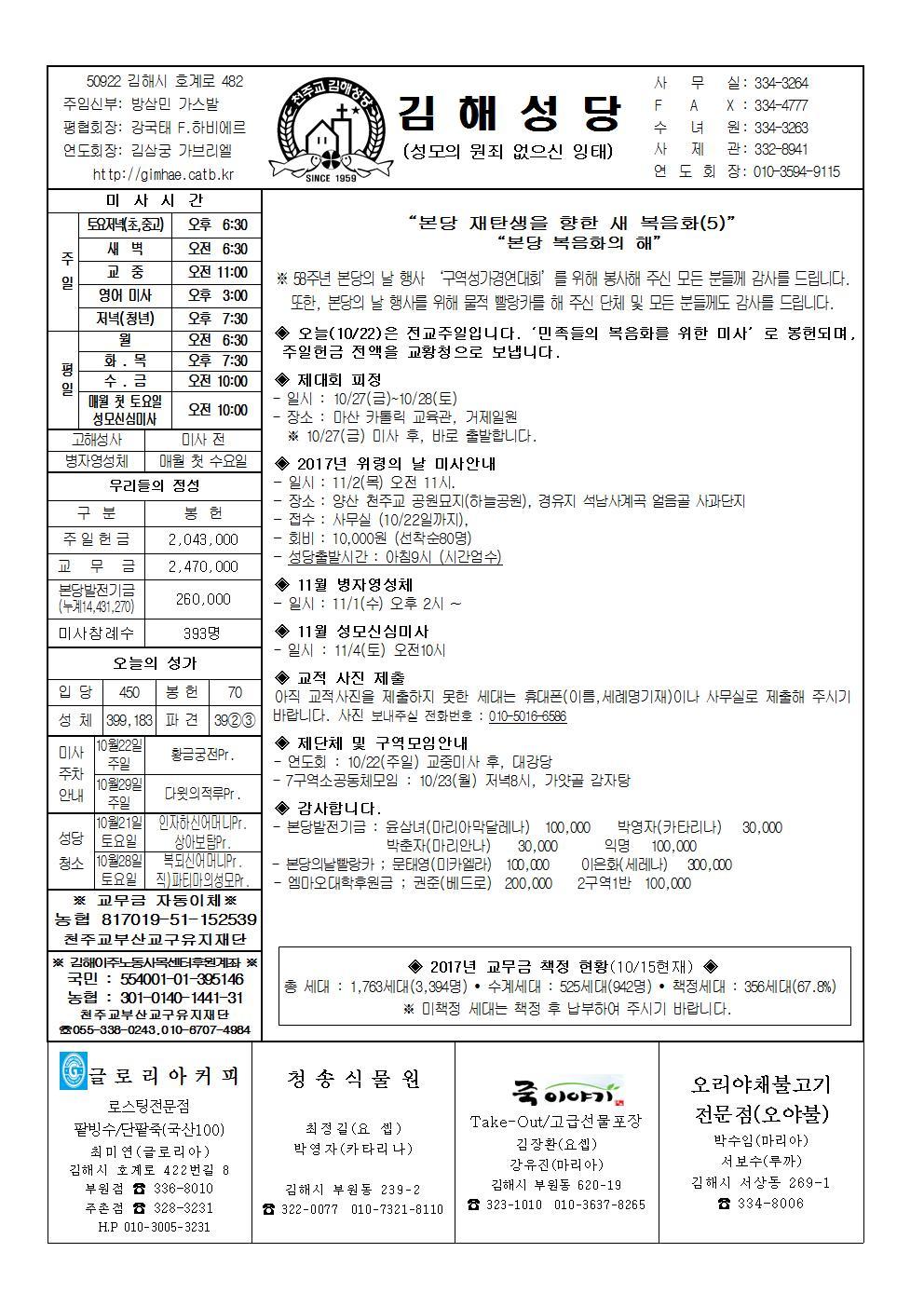 김해20171022001.jpg