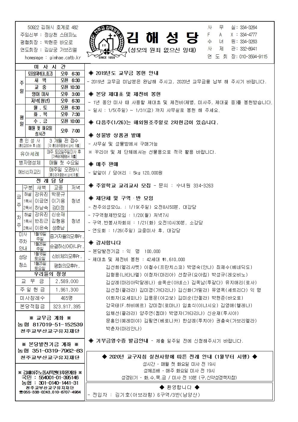 김해20200119001.jpg