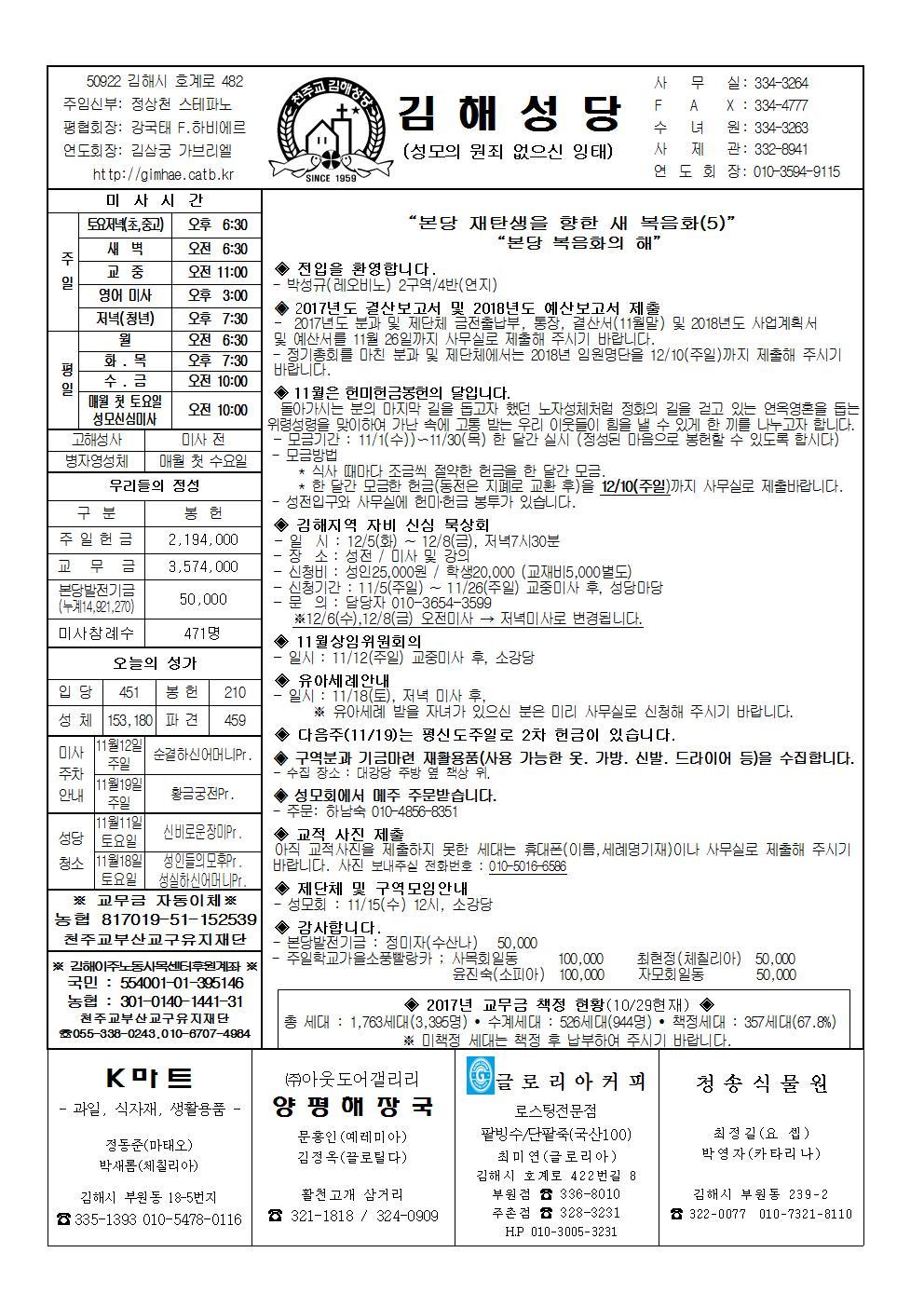 김해20171112001.jpg