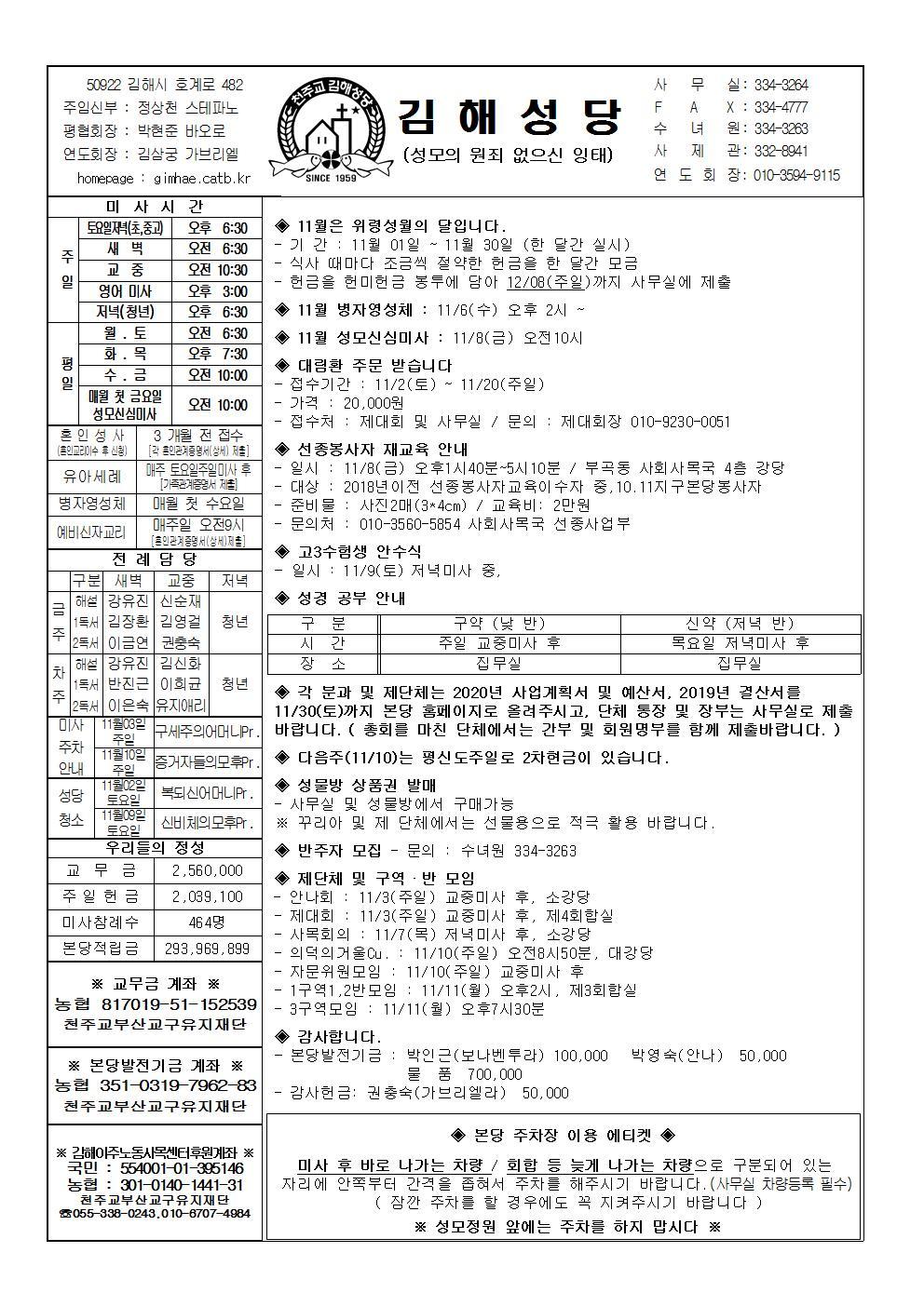 김해20191103001.jpg