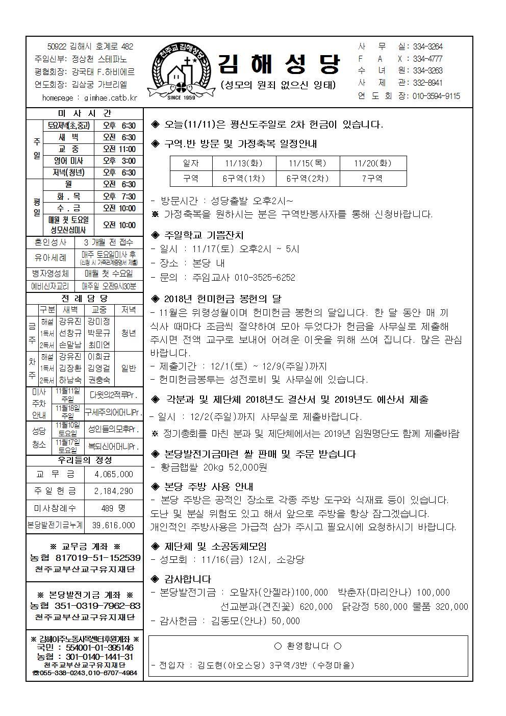 김해20181111001.jpg