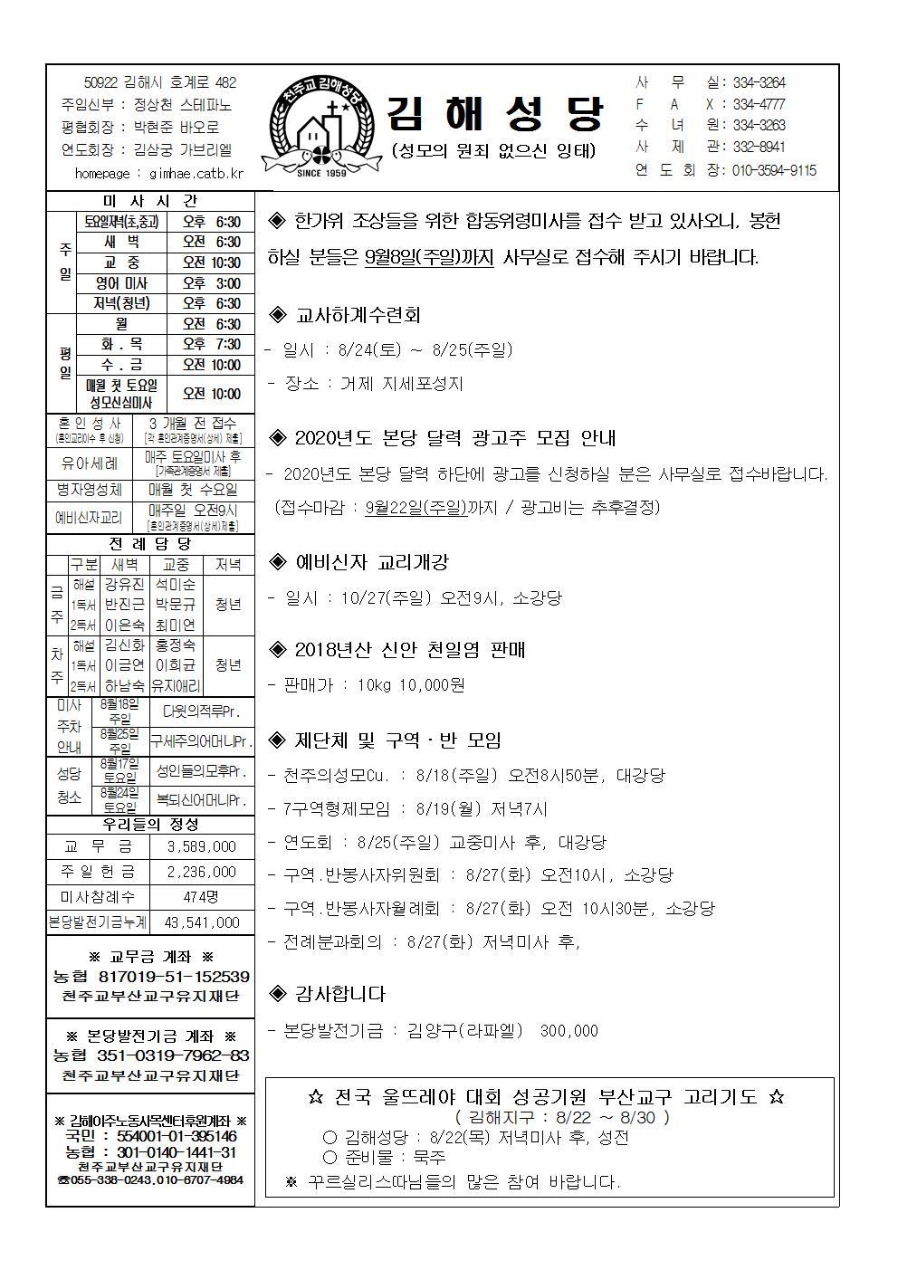 김해20190818001.jpg