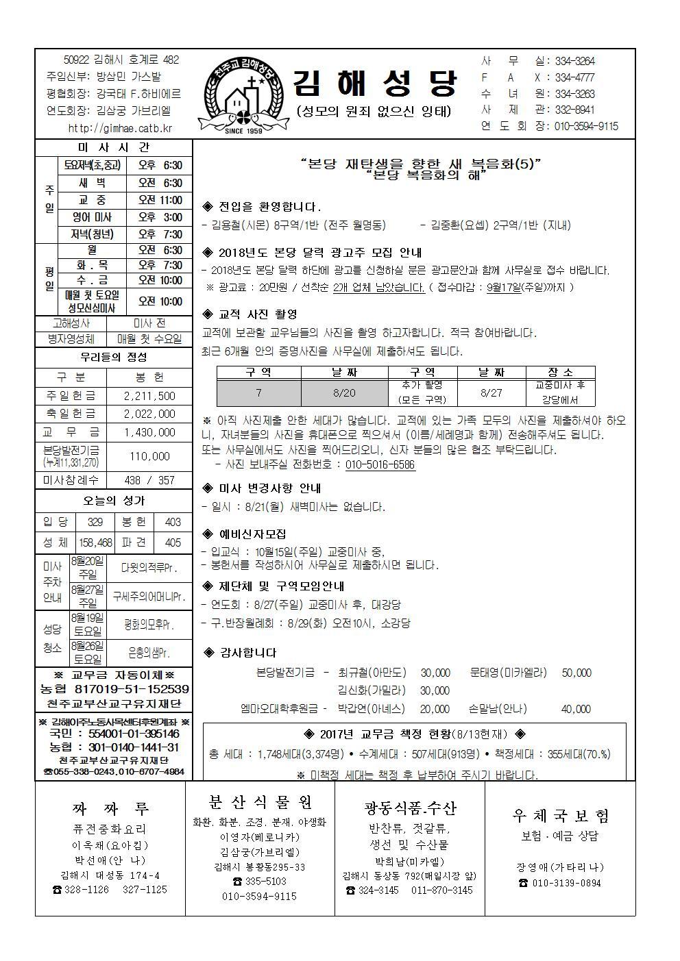 김해20170820001001.jpg