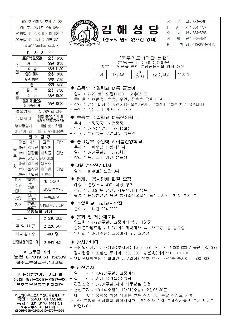 김해20180722001.jpg