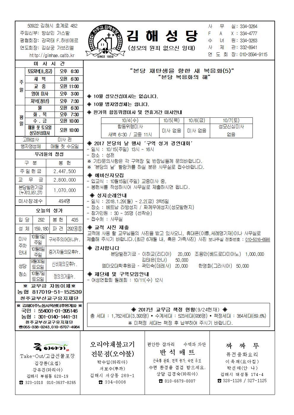 김해20171001001.jpg