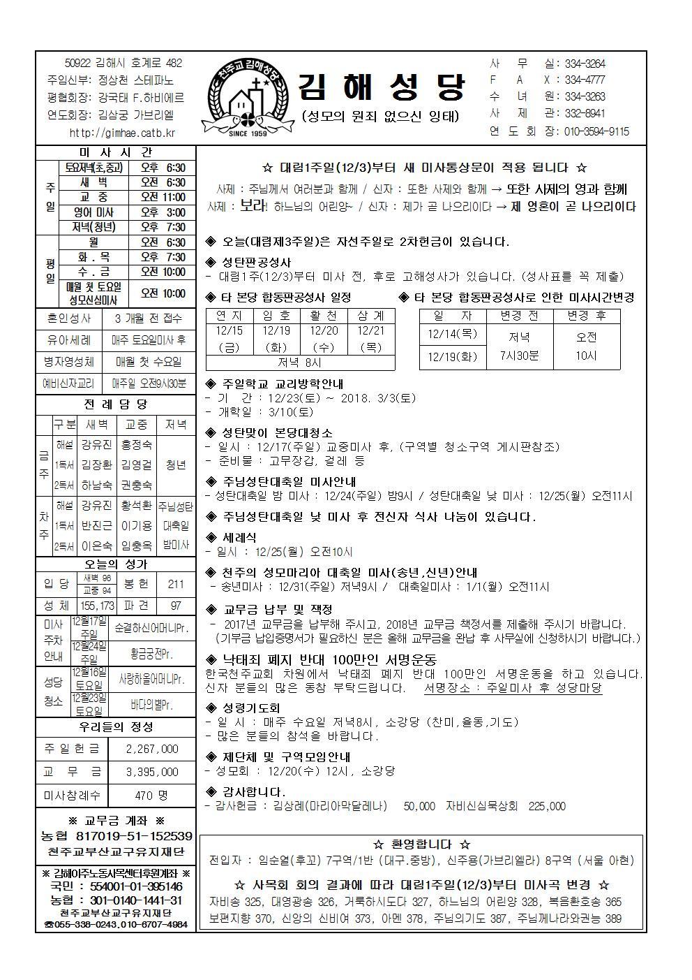 김해20171217001.jpg