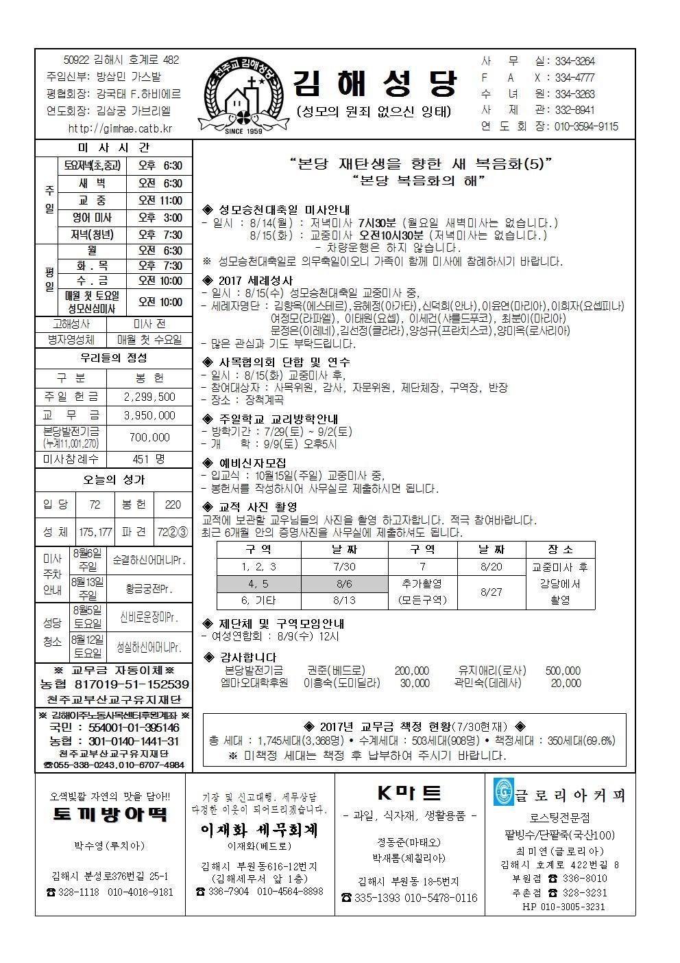 김해20170806001.jpg