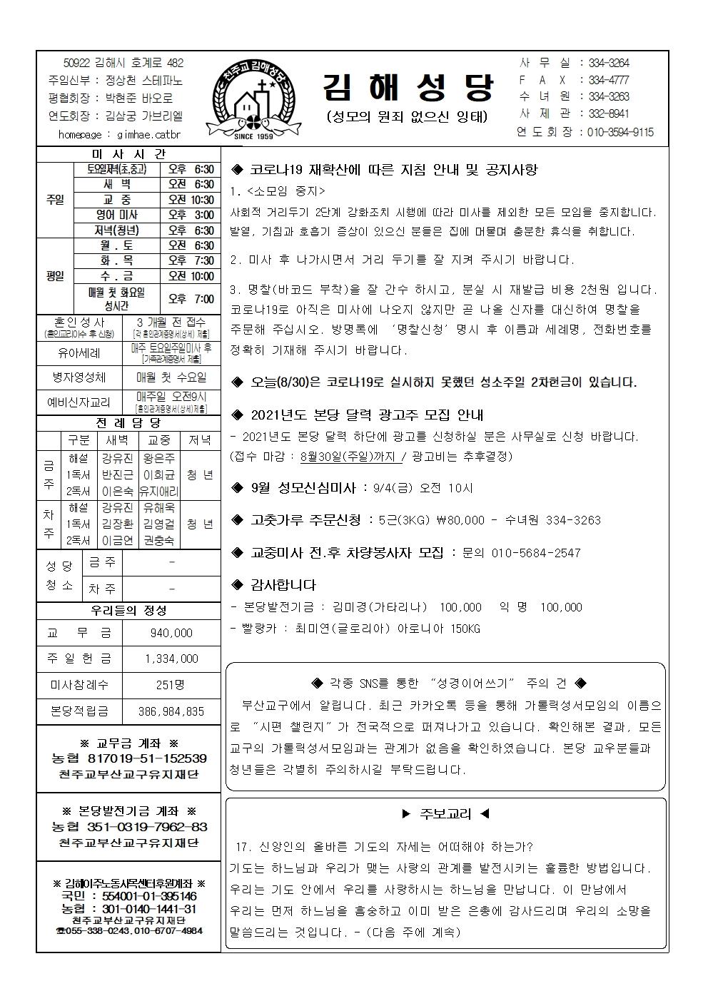 김해20200830001.jpg