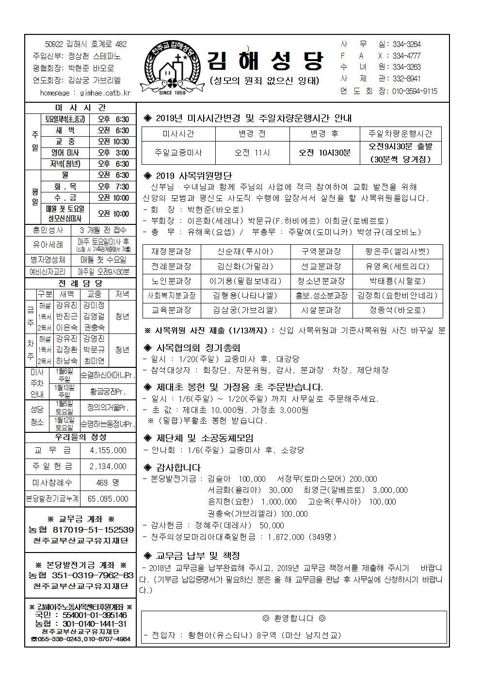 김해20180106001.jpg
