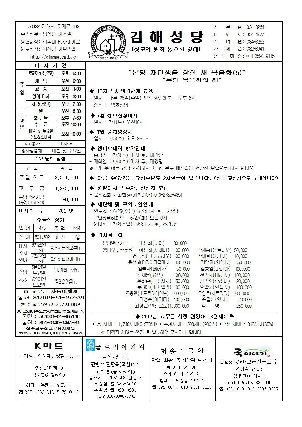 김해20170625001.jpg