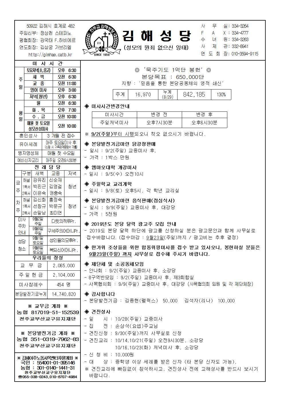 김해20180902001.jpg