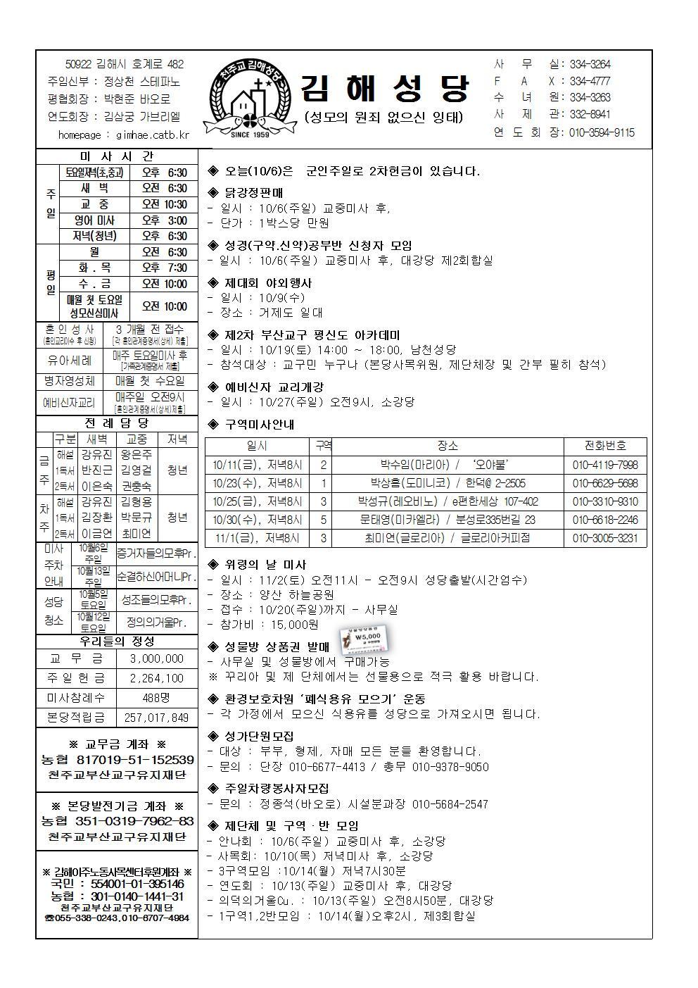 김해20191006001.jpg