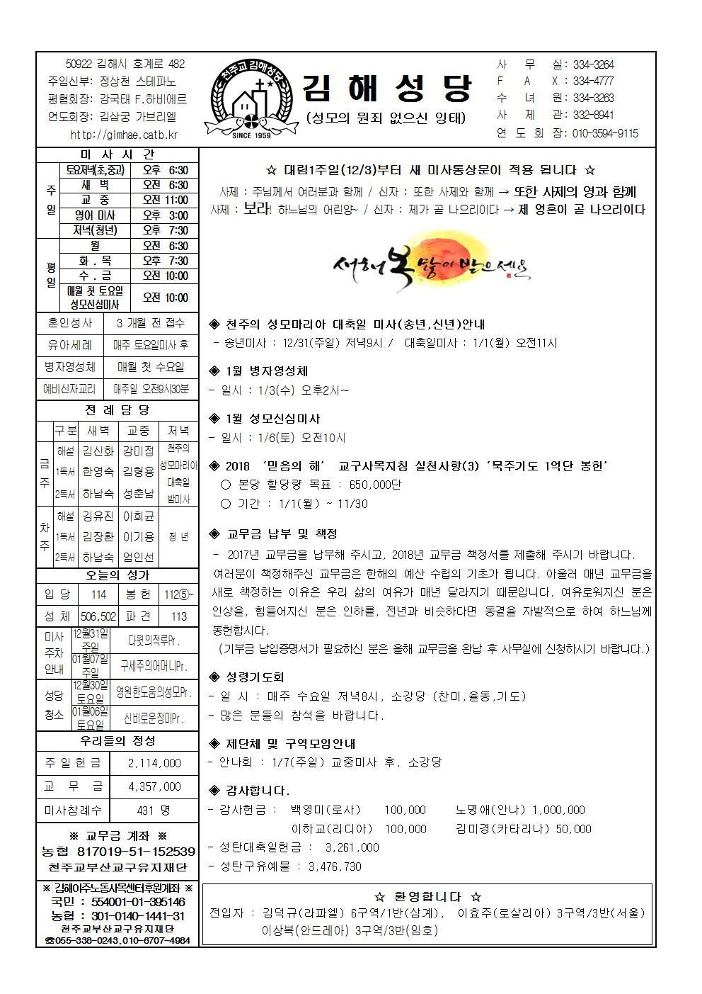 김해20171231001.jpg