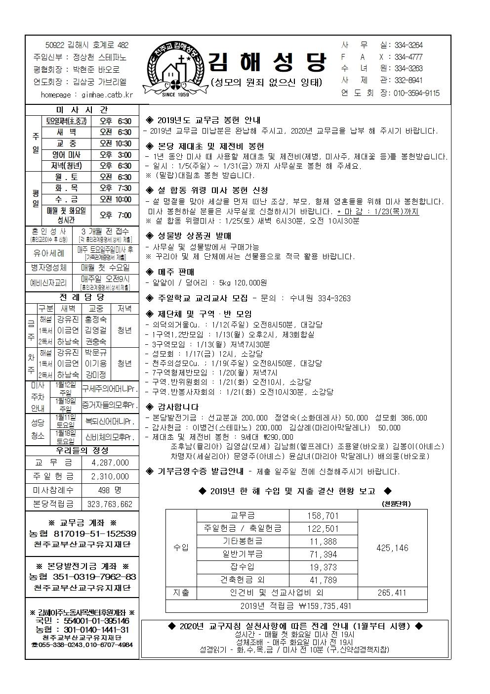 김해20200112001.jpg
