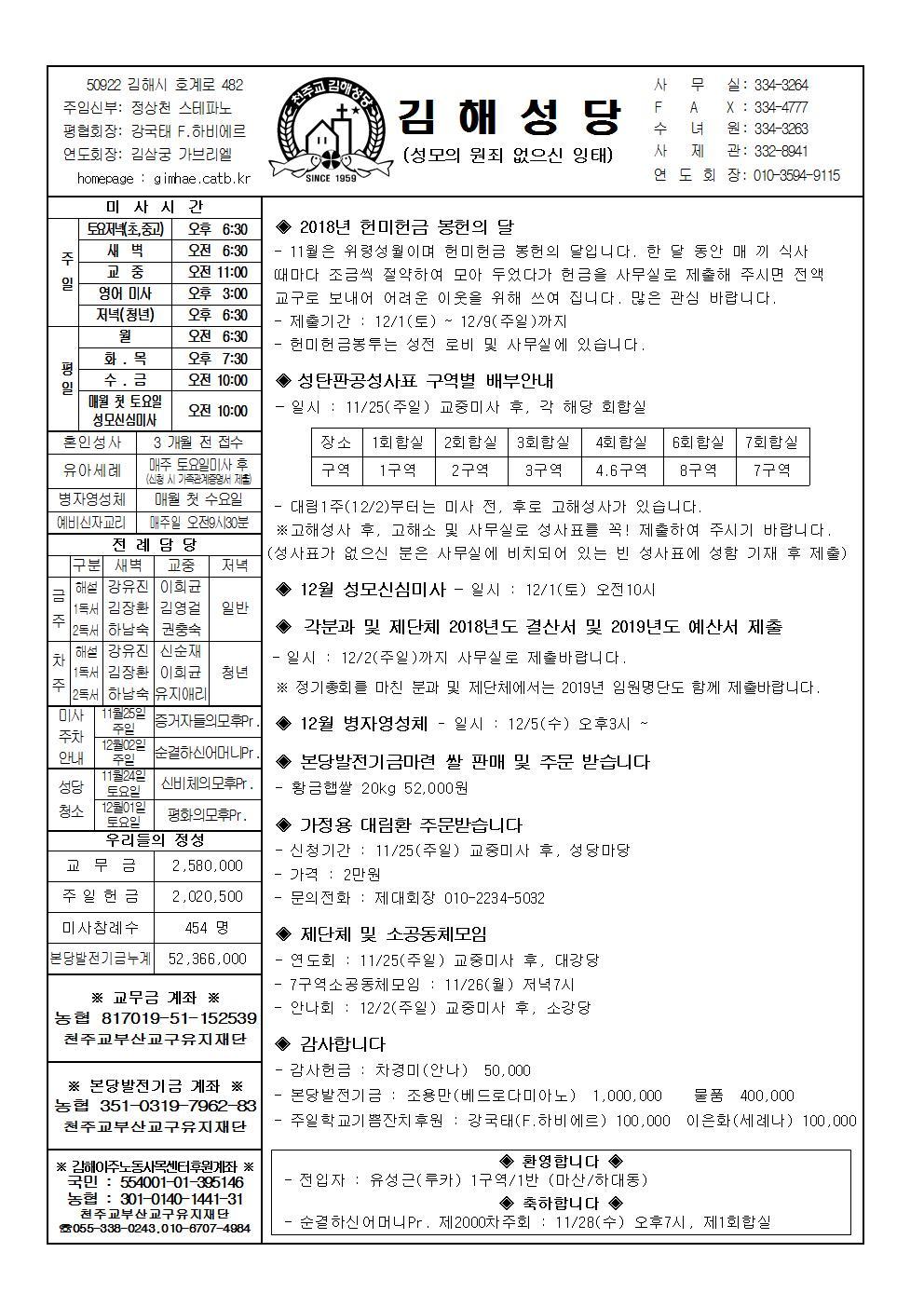 김해20181125001001.jpg