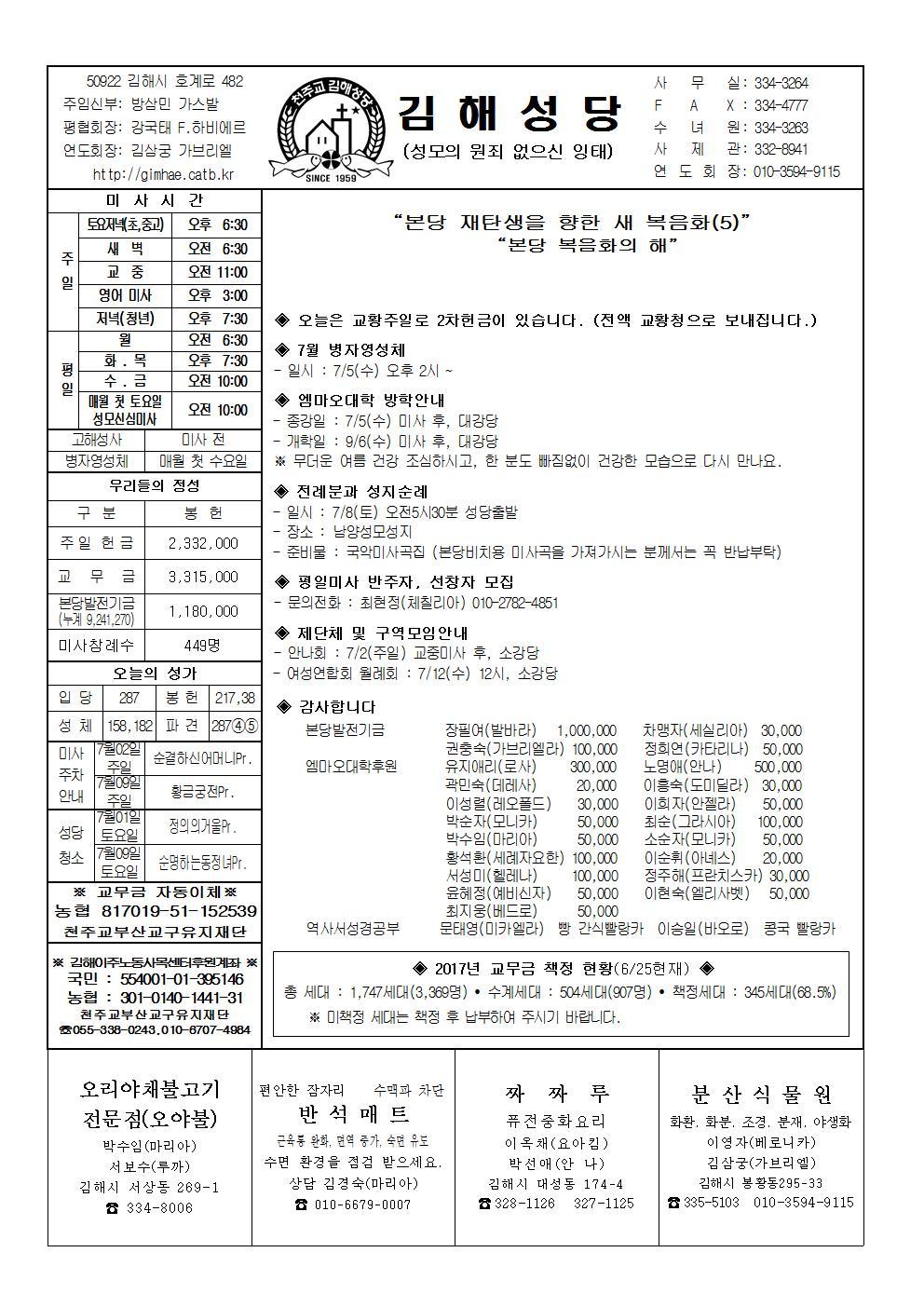 김해20170702001.jpg