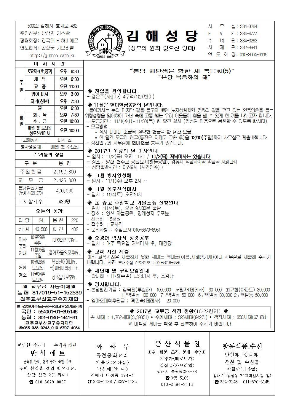 김해20171029001.jpg