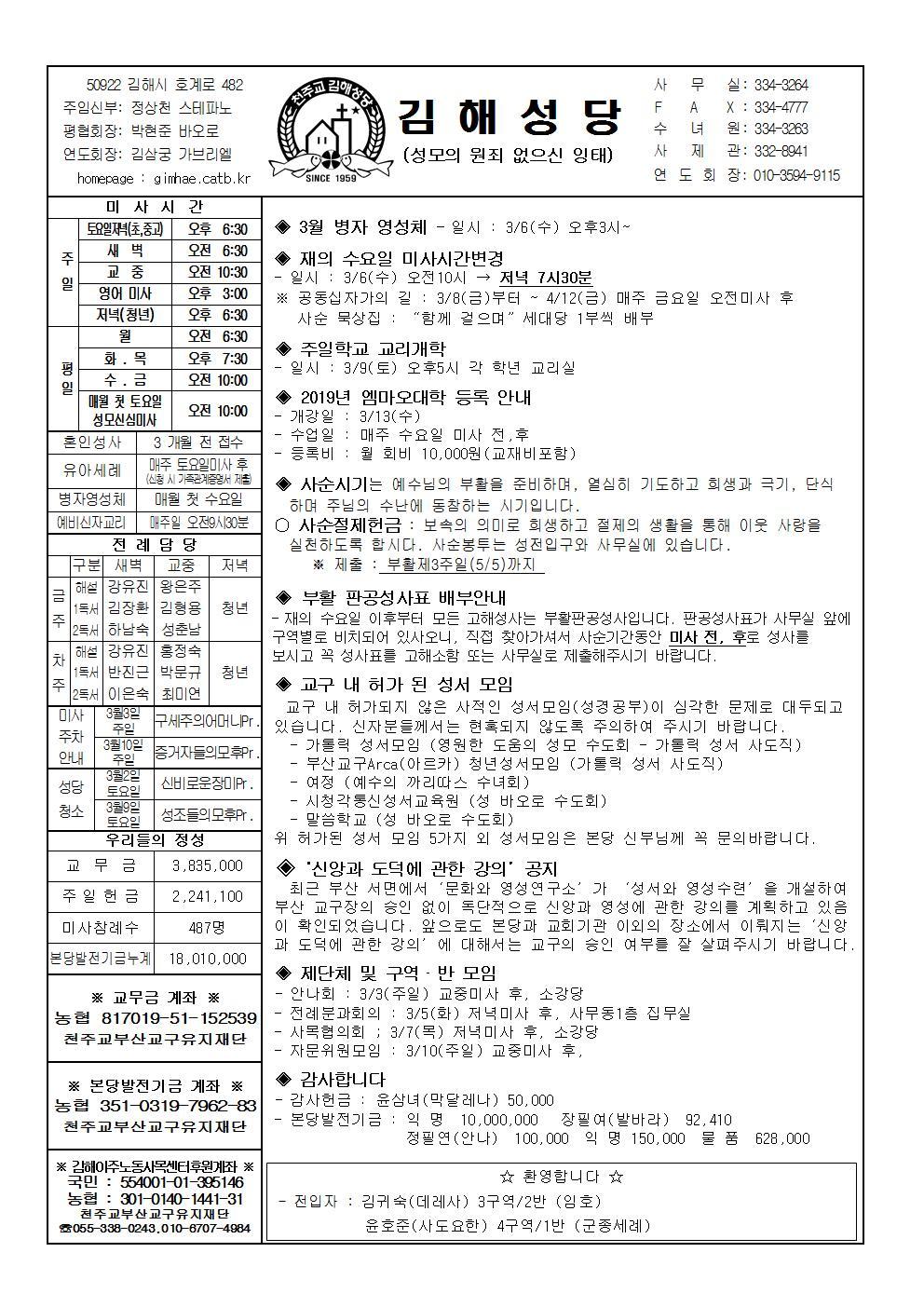 김해20190303001.jpg