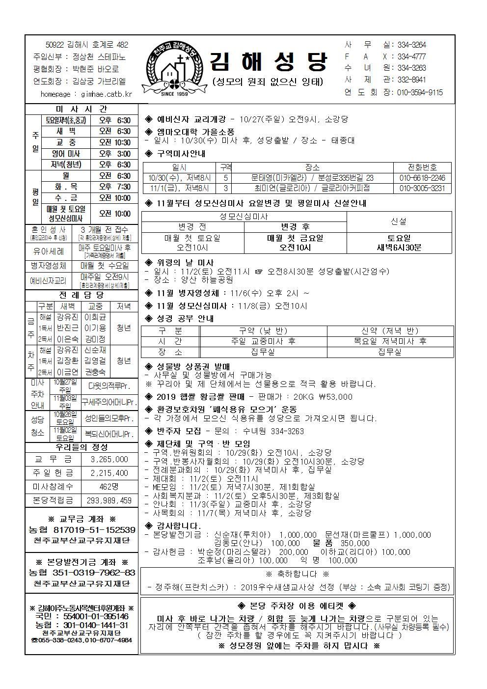 김해20191027001.jpg