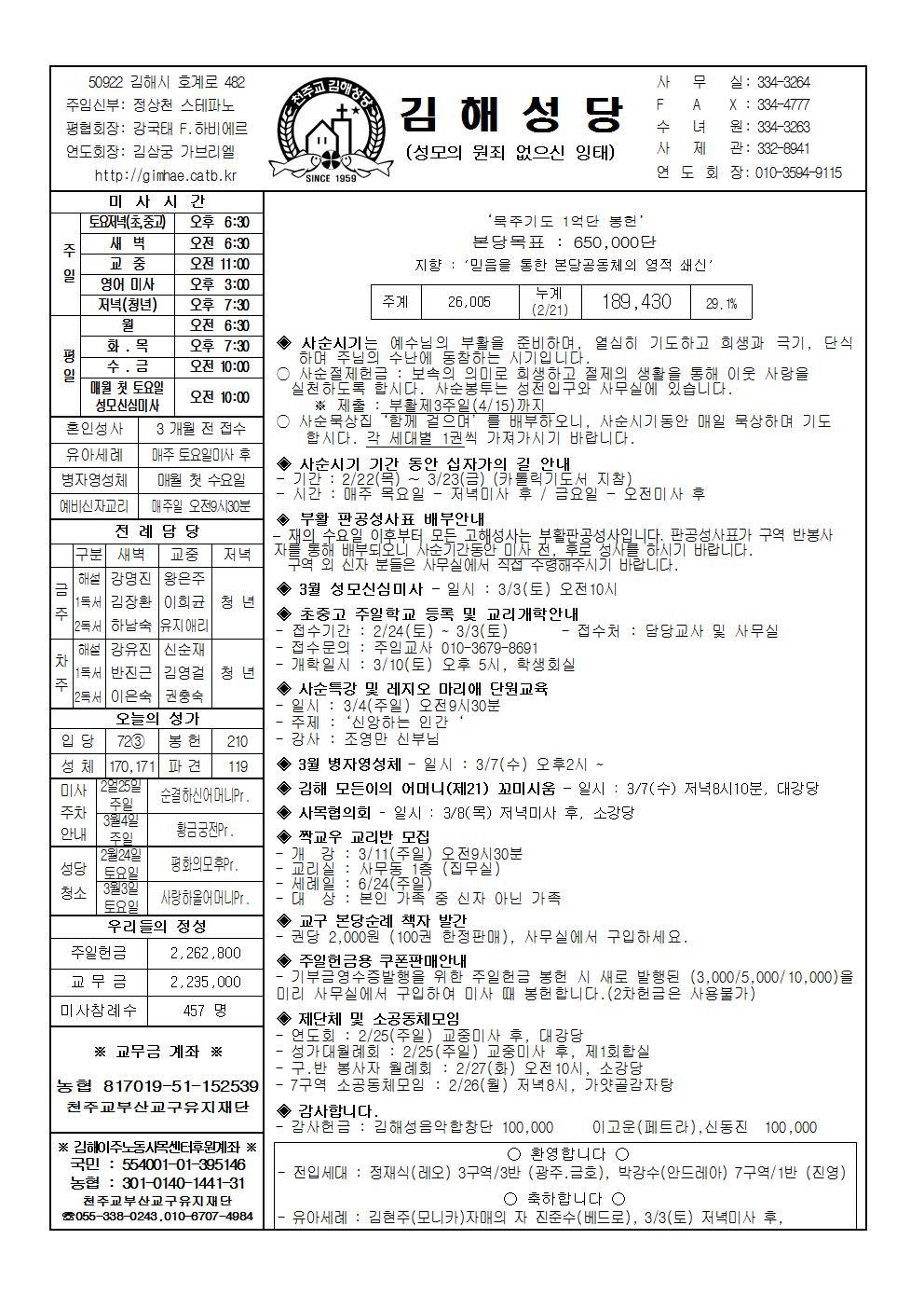 김해20180225001.jpg