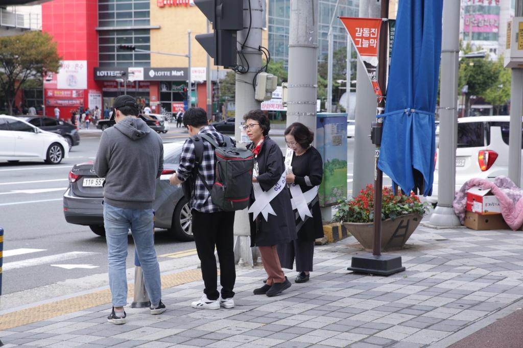 20191020화명성당신앙상담소운영009.JPG