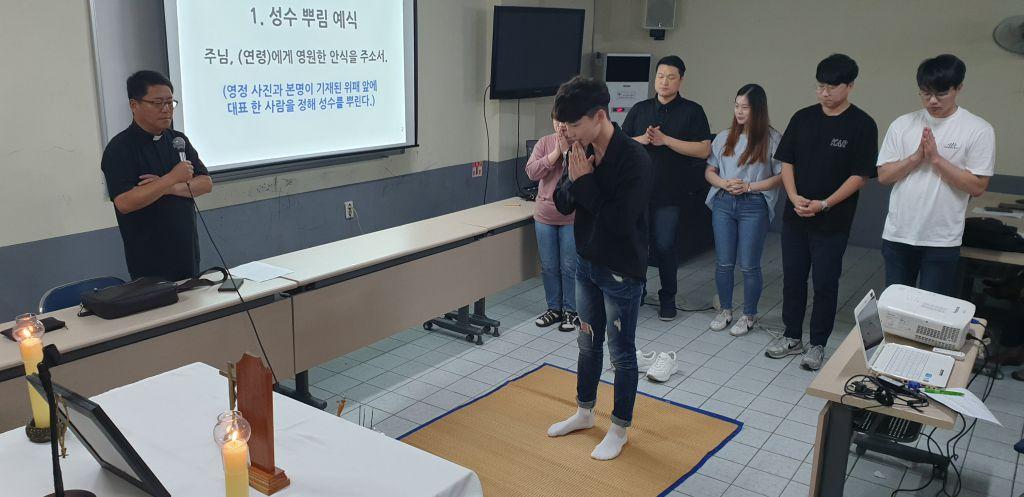20190615방어진성당초중고청년합동연도교육003.jpg