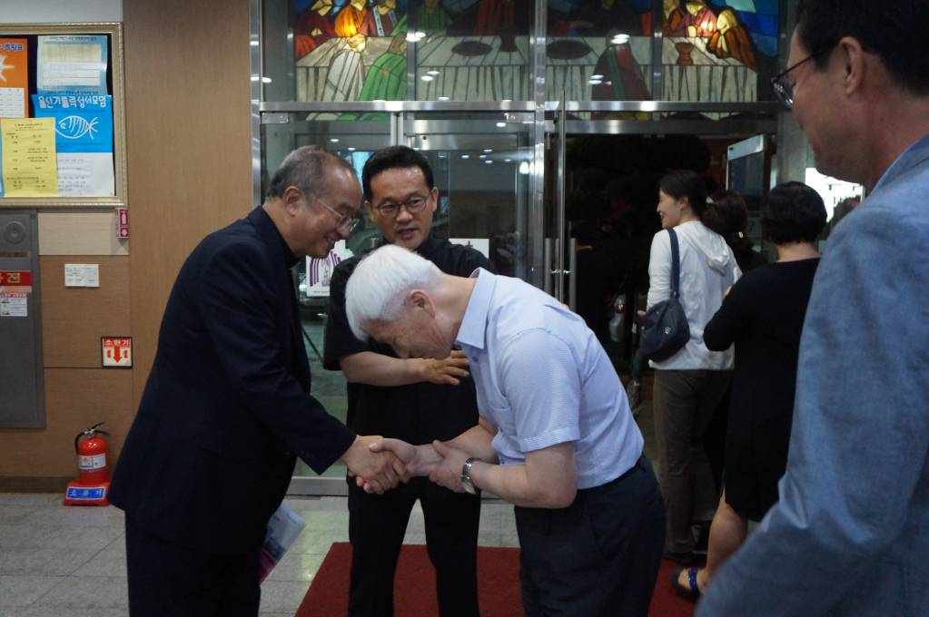 20180913 [본당 설립 25주년 기념]특강 (교구장 서리 손삼석 요셉 주교님) (37).JPG