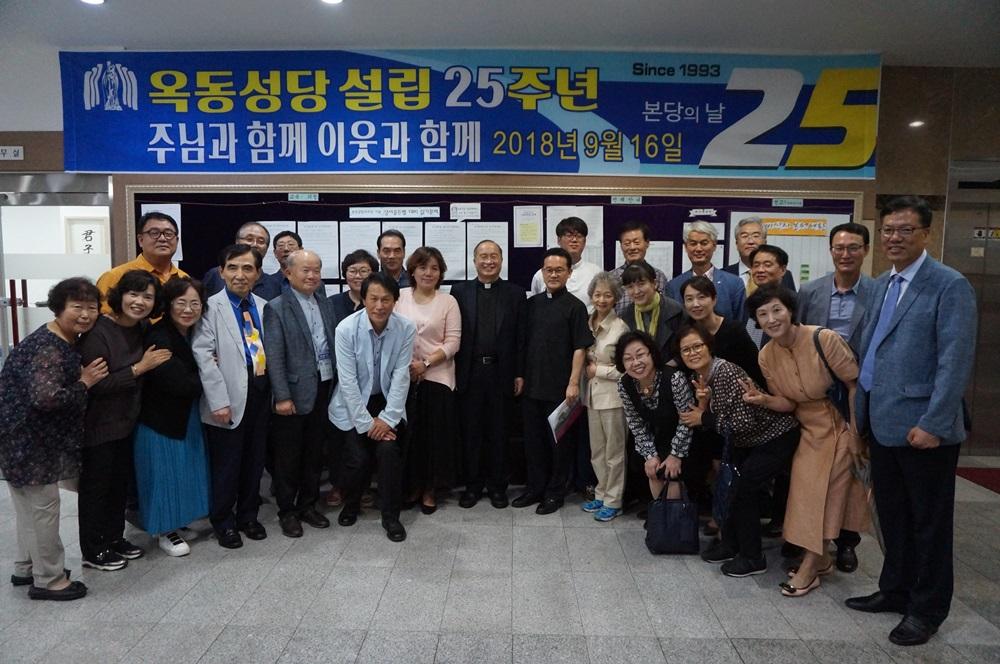 20180913 [본당 설립 25주년 기념]특강 (교구장 서리 손삼석 요셉 주교님) (44).JPG
