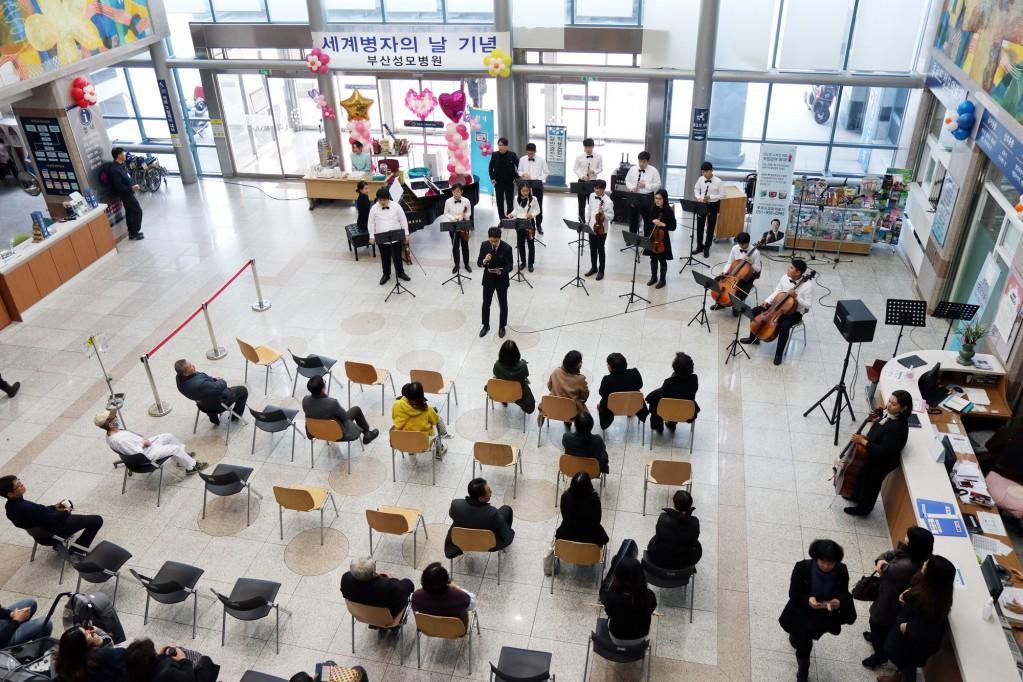 세계병자의날기념음악회1.jpg