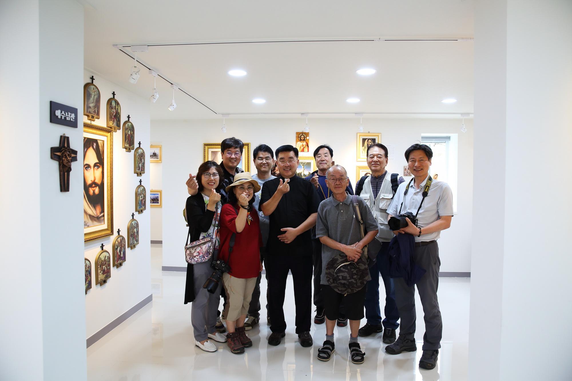 2019-07-13-40_크기변경.JPG
