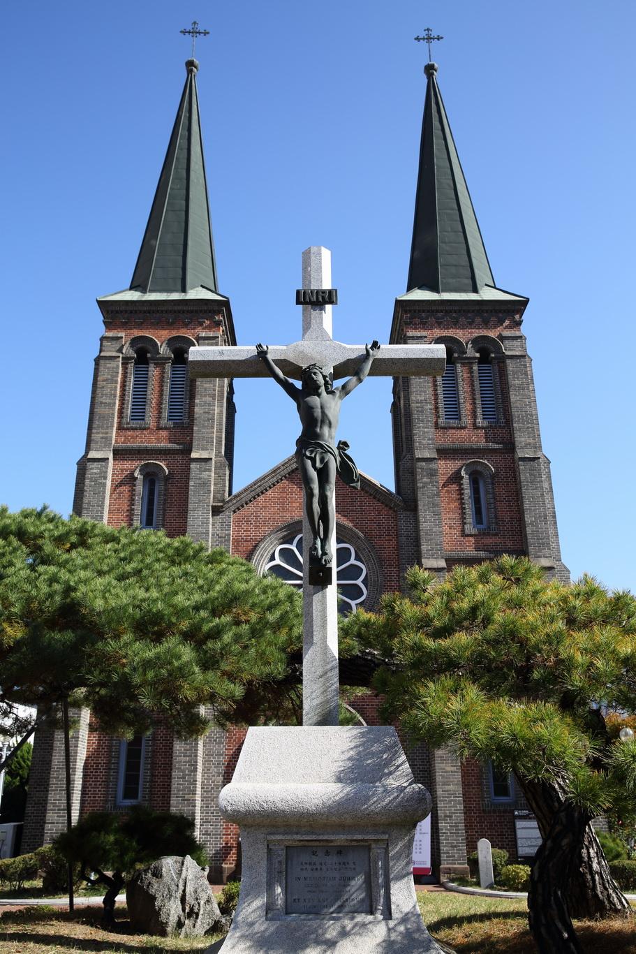 2019-11-09 성모당, 계산성당, 베네딕도 수도원 (46)_크기변경.JPG
