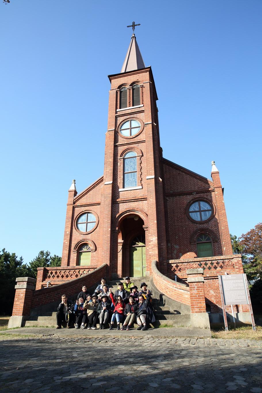 2019-11-09 성모당, 계산성당, 베네딕도 수도원 (55)_크기변경.JPG