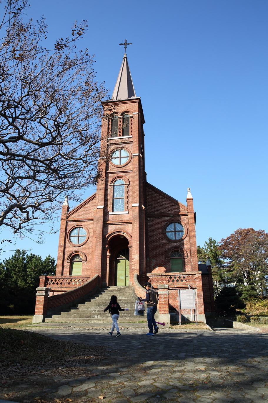 2019-11-09 성모당, 계산성당, 베네딕도 수도원 (49)_크기변경.JPG