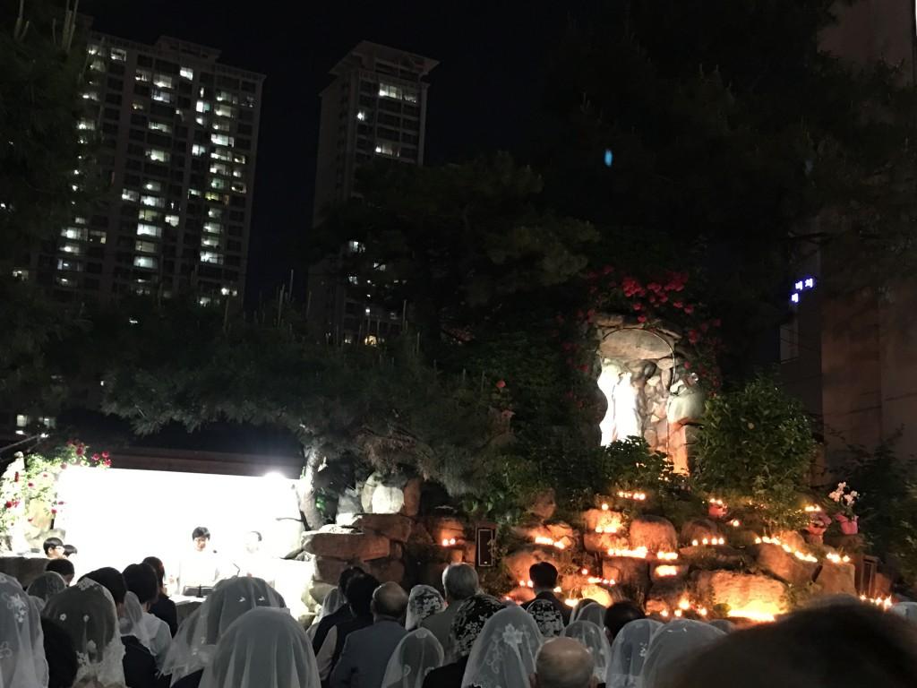 성모의밤 (6).JPG