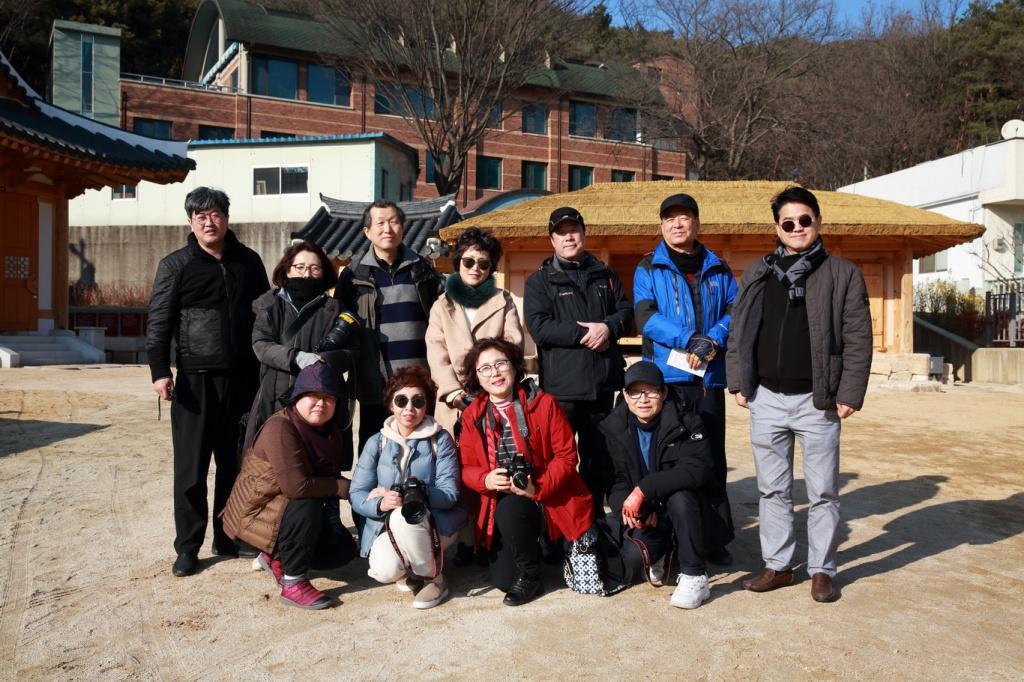 2020-02-08 신나무골 성지 (2)_크기변경.JPG