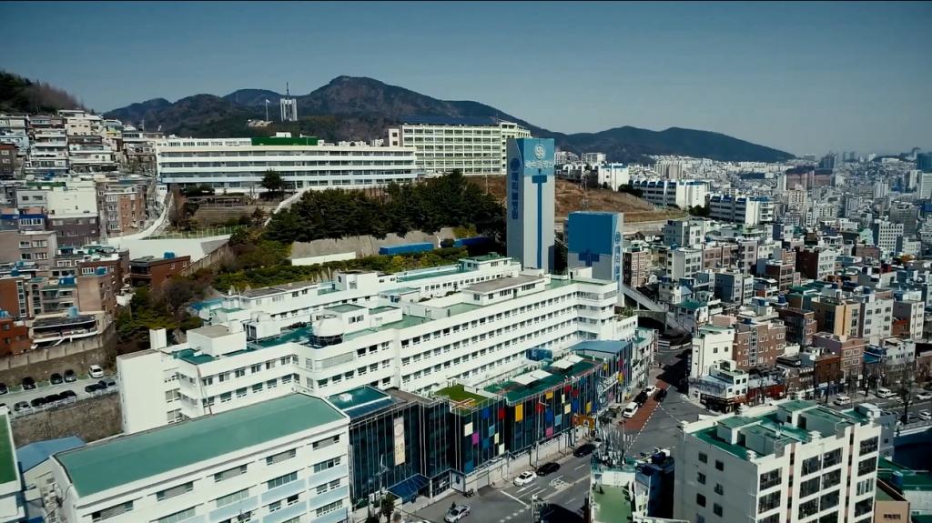 메리놀병원 전경2.jpg