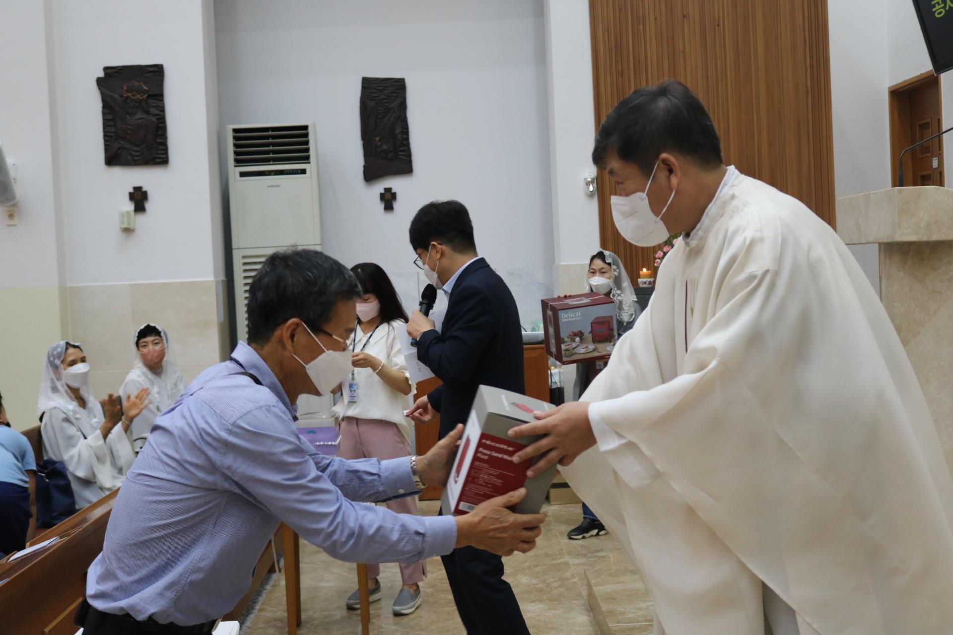 2021-10-09~10 제12회 본당의날 (52).JPG
