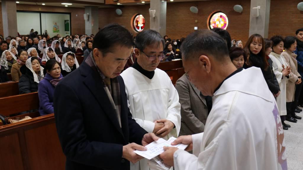 20181230삼계성당본당선교상시상식002.JPG