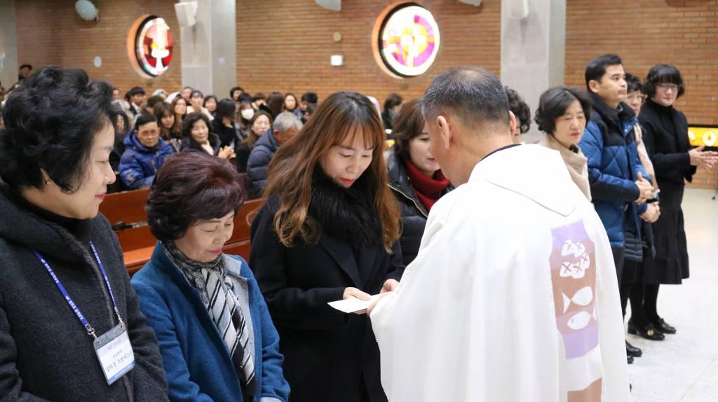 20181230삼계성당본당선교상시상식003.JPG
