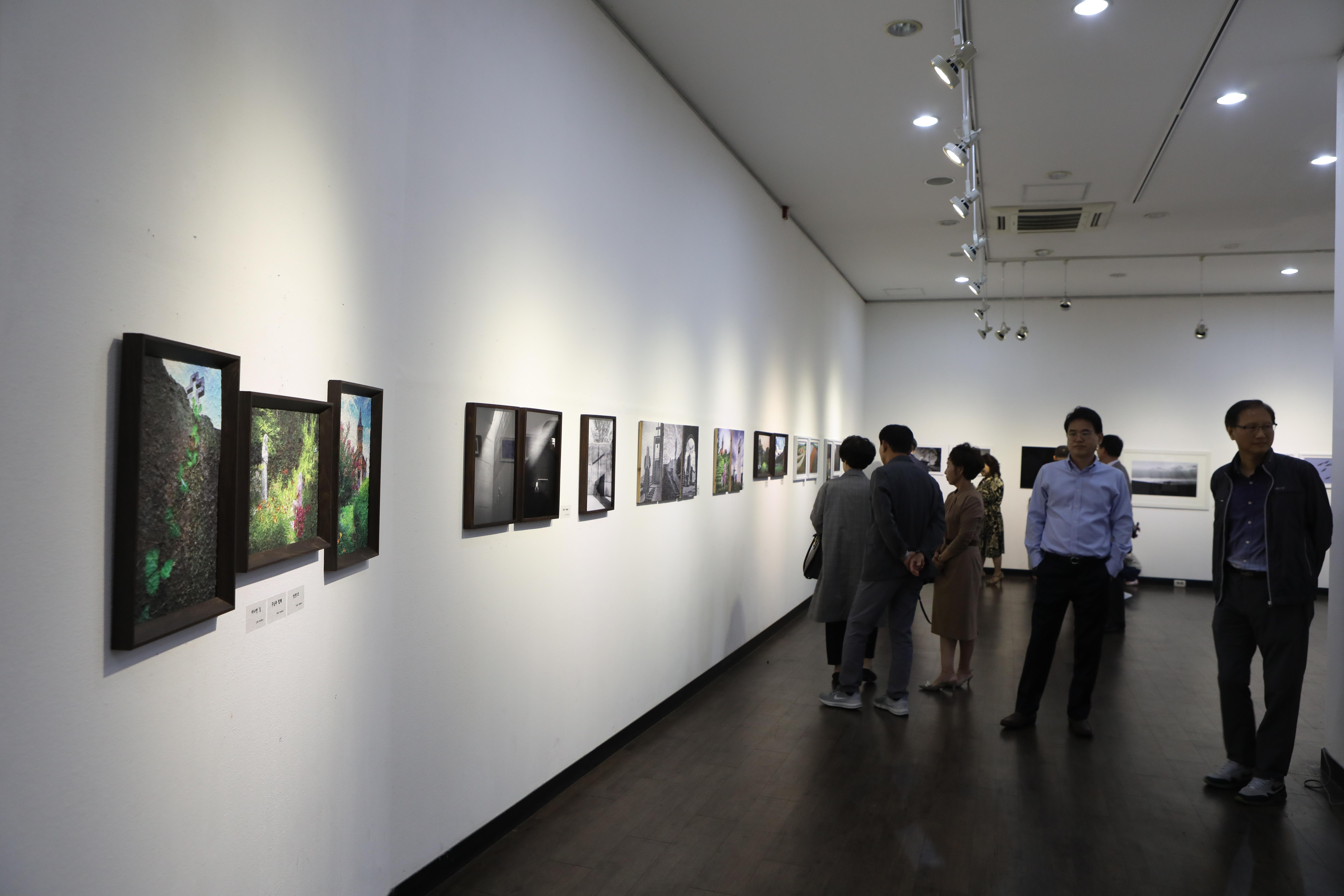 20191003부산가톨릭사진가협회제27회정기전028.JPG