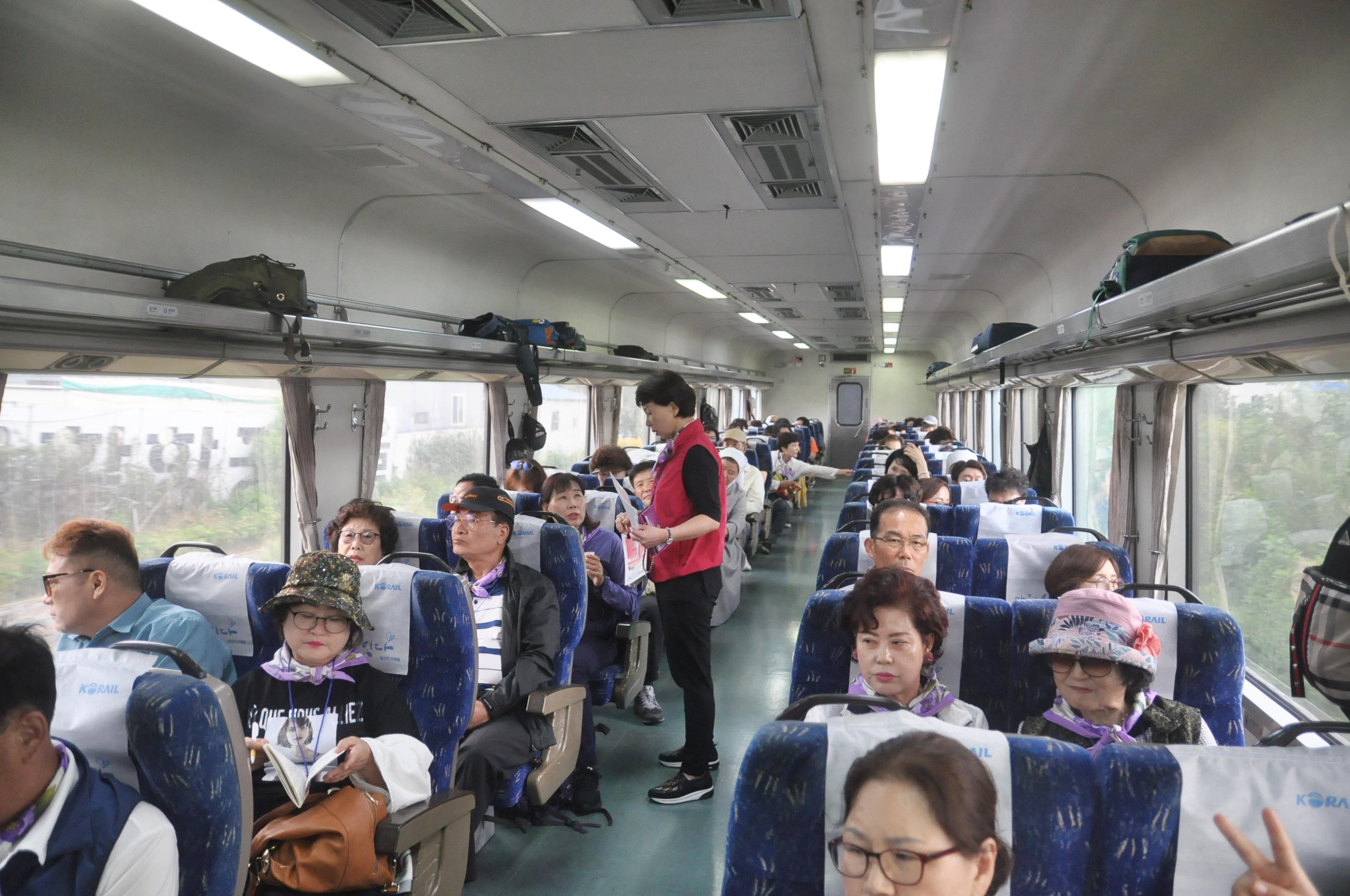 20190901덕계성당본당의날행사001.JPG