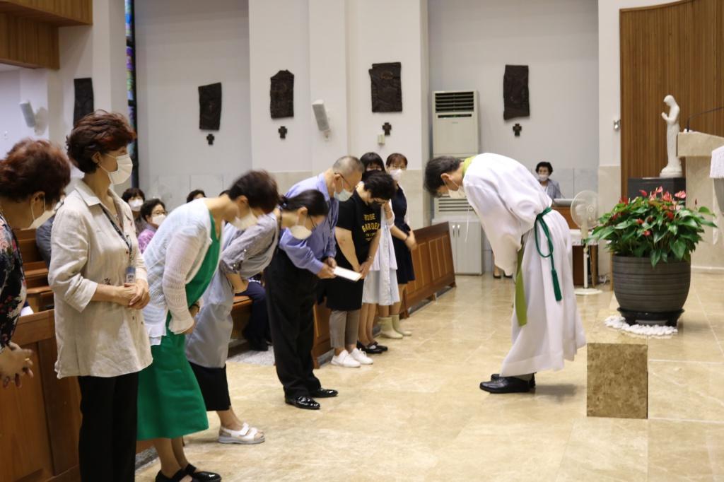 2020-07-10 성서40주간 수료식 (25).JPG