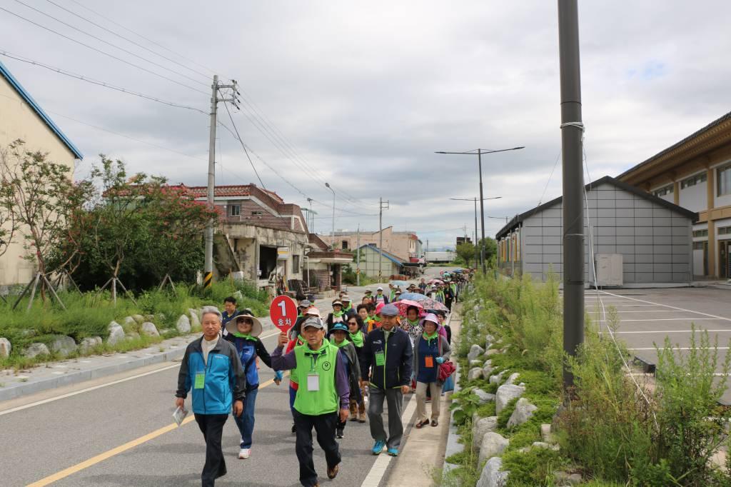 20180902성지성당본당의날행사002.JPG