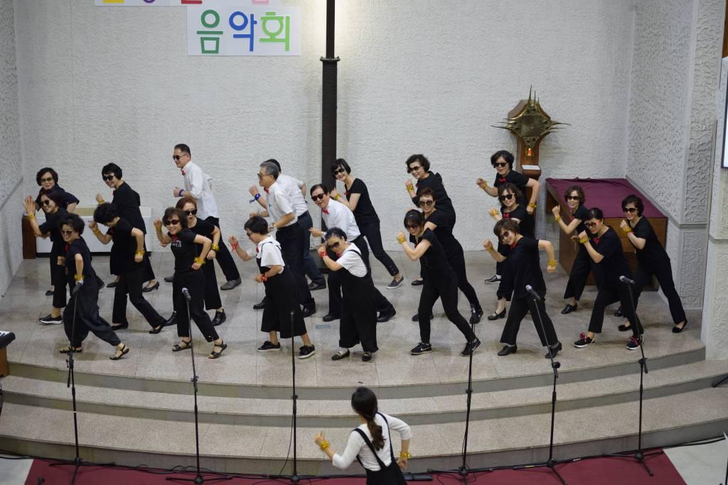 20180907금정성당본당의날기념음악회020.jpg