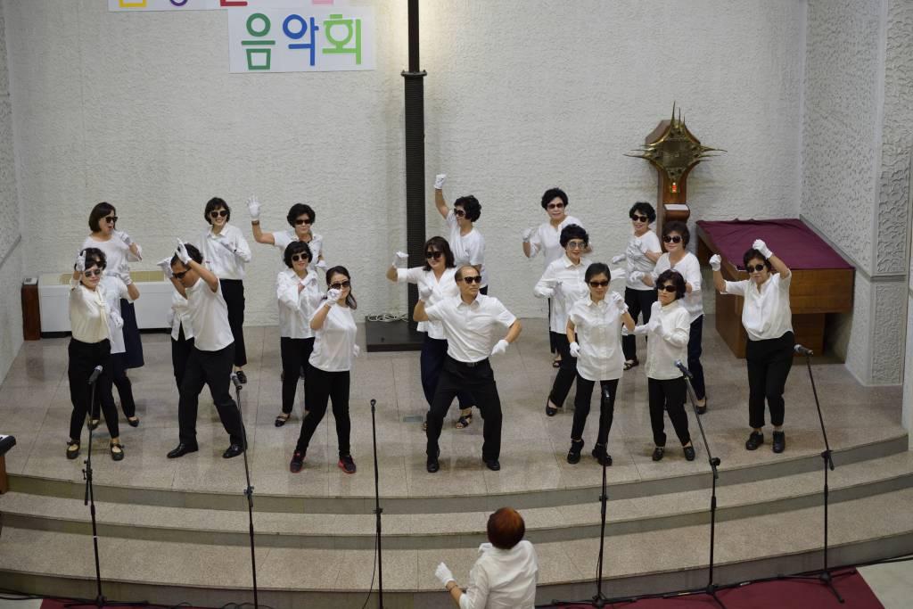 20180907금정성당본당의날기념음악회025.jpg