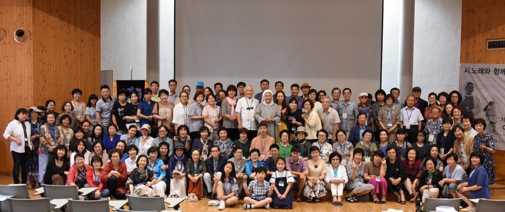 여름문학캠프 참가자 사진1.jpg