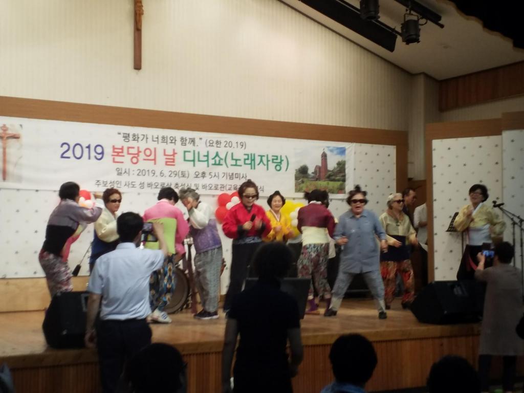 20190629밀양성당본당의날행사020.jpg
