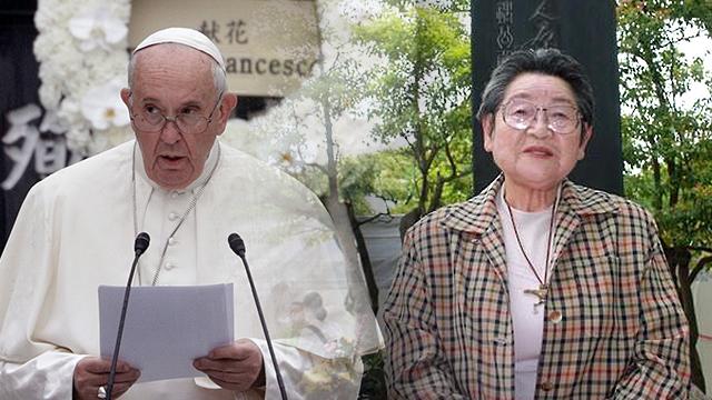 교황 피폭지에서_1_20101124.jpg