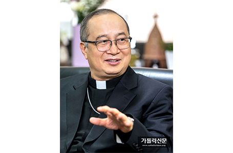 가톨릭신문_thumbnail.png
