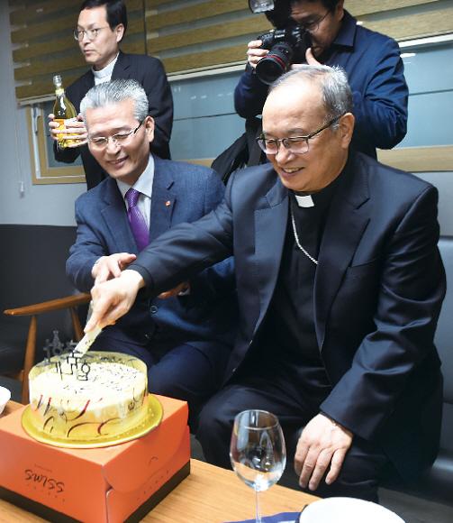 가톨릭평화신문_2.jpg